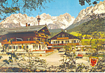 Click here to enlarge image and see more about item cs2759: Alpengasthof Stangl , Austria