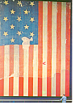 Click here to enlarge image and see more about item cs2959: The Star Spangled Banner cs2959