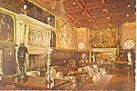 Click here to enlarge image and see more about item cs3001: Hearst Castle San Simon State Monument cs3001