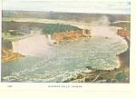 Niagara Falls,Ontario, Canada