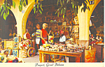 Click here to enlarge image and see more about item cs3166: International Bazaar, Freeport, Grand Bahama