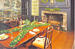 Click here to enlarge image and see more about item cs3186: Ladew Topiary Gardens Monkton MD Postcard cs3186