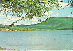 Click here to enlarge image and see more about item cs3417: Lake Pleasant Adirondacks New York cs3417