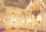 Click here to enlarge image and see more about item cs3579: Vienna Austria Palace Schloss Schonbrunn cs3579