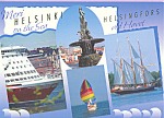 Click here to enlarge image and see more about item cs3620: Helsinki Helingfors Finland