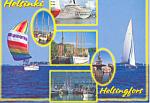 Click here to enlarge image and see more about item cs3621: Helsinki Helingfors Finland
