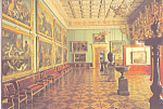 Click here to enlarge image and see more about item cs3637: The Snyders Room, The Hermitage, St Petersburg