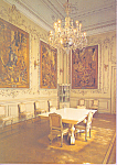 Click here to enlarge image and see more about item cs3645: The Small Dinning Room, The Hermitage, St Petersburg
