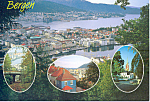 Click here to enlarge image and see more about item cs3688: Bergen, Norway