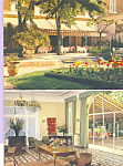 Click here to enlarge image and see more about item cs3704: Hotel Imperator Nimes France cs3704