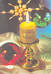 Click here to enlarge image and see more about item cs3747: Frohe Weihnacten Merry Christmas Postcard cs3747