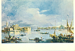 The Toledo Art Museum, Francesco Guardi