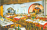 Click here to enlarge image and see more about item cs4153: Trattoria L'Uliveta Antelle (Firenze) Italy