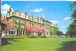 Click here to enlarge image and see more about item cs4482: Old Swan Hotel, Harrogate,N.Yorkshire,England