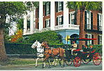 Click here to enlarge image and see more about item cs4592: High Battery Home Charleston South Carolina cs4592