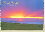 Race Point,Provincetown, Massachusetts