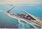 Bahia Honda Bridges, Overseas Highway
