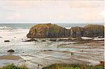 Click here to enlarge image and see more about item cs4869: Oregon Coast cs4869