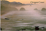 Click here to enlarge image and see more about item cs4872: Ecola Beach Oregon cs4872