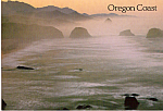 Click here to enlarge image and see more about item cs4879: Ecola Beach Oregon cs4879
