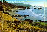 Click here to enlarge image and see more about item cs4882: Ecola State Park, Oregon