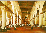 Click here to enlarge image and see more about item cs5010: Mosquee Del Aqsa, Jerusalem