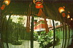 Click here to enlarge image and see more about item cs5035: Chinese Garden Hotel Miramar,Hong Kong