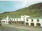 Dundonnell Hotel Little Loch Broom  Scotland cs5053