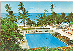 Click here to enlarge image and see more about item cs5065: Nyall Beach Hotel, Mombasa. Kenya