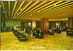 Click here to enlarge image and see more about item cs5073: Hotel Miramar, Kowloon, Hong Kong