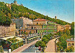 Click here to enlarge image and see more about item cs5076: Grand Hotel, San Marino