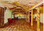 Click here to enlarge image and see more about item cs5499: Game Room,John Ringling Residence