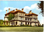 The Breakers,Residence of Cornelius Vanderbilt