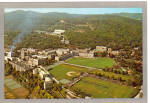 Click here to enlarge image and see more about item cs5572: US Military Academy, West Point, New York