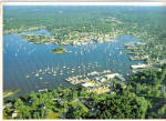 Click here to enlarge image and see more about item cs5627: Boothbay Harbor, Maine