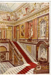 Click here to enlarge image and see more about item cs5766: Schloss Herrenchiemsee , Bavaria