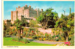 Click here to enlarge image and see more about item cs5841:  Culzean Castle, Scotland