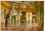 Click here to enlarge image and see more about item cs5902: Schloss Herrenchiemsee - Meeting Room