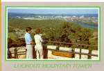 Ruby Falls Lookout Mountain Tennessee cs6170