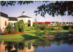 Willow  Valley Lifecare Retirement Community