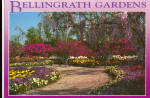 Click here to enlarge image and see more about item cs6404: Bellingsrath Gardens, Theodore, Alabama