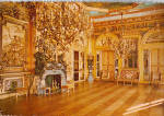 Ball Room, Marble House, Newport, Rhode island