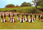 Click here to enlarge image and see more about item cs6624: Sop Dances Makedonija cs6624