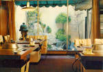 Click here to enlarge image and see more about item cs6773: Akasaka Misono Steak House, Toyko, Japan