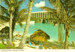 Click here to enlarge image and see more about item cs7237: Sonesta Beach Hotel, Southampton, Bermuda