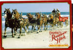 Click here to enlarge image and see more about item cs8098: Country s Reminisce Hitch Kennebunkport  Maine cs8098