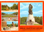 Click here to enlarge image and see more about item cs8129: Berlin Capital of the DDR