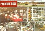East Lewisburg,PA Farmer s Best Country Store