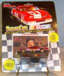 Click here to enlarge image and see more about item d3420: J D McDuffie #70, 1:64 Diecast Son s Auto Supply