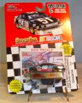 Click here to enlarge image and see more about item d3421: Dick Trickle #15, 1:64 Diecast Dick Trickle